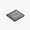 Аккумулятор для Nokia 700 (CD127907) - АккумуляторАккумуляторы для мобильных телефонов<br>Аккумулятор рассчитан на продолжительную работу и легко восстанавливает работоспособность после глубокого разряда. Емкость аккумулятора 1080 мАч.<br>