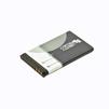 Аккумулятор для Nokia 7270, 6100, 2650, 2652, 5100, 6101, 6103, 6125, 6131 (CD000570) - АккумуляторАккумуляторы для мобильных телефонов<br>Аккумулятор рассчитан на продолжительную работу и легко восстанавливает работоспособность после глубокого разряда. Емкость аккумулятора 750 мАч.<br>