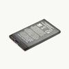 Аккумулятор для Nokia C6 (CD012671) - АккумуляторАккумуляторы для мобильных телефонов<br>Аккумулятор рассчитан на продолжительную работу и легко восстанавливает работоспособность после глубокого разряда. Емкость аккумулятора 750 мАч.<br>