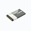 Аккумулятор для Nokia N70, N72, E60, N91, 3650, 6230, 6270, 6600, 6630, 6670, 6680, 6681, 6820 (CD003057) - АккумуляторАккумуляторы для мобильных телефонов<br>Аккумулятор рассчитан на продолжительную работу и легко восстанавливает работоспособность после глубокого разряда. Емкость аккумулятора 1100 мАч.<br>