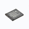 Аккумулятор для Nokia N85 (CD003055) - АккумуляторАккумуляторы для мобильных телефонов<br>Аккумулятор рассчитан на продолжительную работу и легко восстанавливает работоспособность после глубокого разряда. Емкость аккумулятора 1000 мАч.<br>