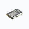 Аккумулятор для Nokia N90, N80, 3230, 2300, 3220, 5140, 6020, 6021, 6060, 7260 (CD000569) - АккумуляторАккумуляторы для мобильных телефонов<br>Аккумулятор рассчитан на продолжительную работу и легко восстанавливает работоспособность после глубокого разряда. Емкость аккумулятора 800 мАч.<br>