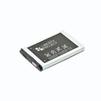 Аккумулятор для Samsung B5702, i560, i568 (CD004049) - АккумуляторАккумуляторы для мобильных телефонов<br>Аккумулятор рассчитан на продолжительную работу и легко восстанавливает работоспособность после глубокого разряда. Емкость аккумулятора 900 мАч.<br>