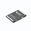 Аккумулятор для Samsung D800 (CD003065) - АккумуляторАккумуляторы для мобильных телефонов<br>Аккумулятор рассчитан на продолжительную работу и легко восстанавливает работоспособность после глубокого разряда. Емкость аккумулятора 700 мАч.<br>