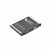 Аккумулятор для Samsung D820 (CD003066) - АккумуляторАккумуляторы для мобильных телефонов<br>Аккумулятор рассчитан на продолжительную работу и легко восстанавливает работоспособность после глубокого разряда. Емкость аккумулятора 700 мАч.<br>