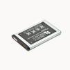 Аккумулятор для Samsung E250, F250, C120, C140, C300, E500, E900, X150, X200 (CD003071) - АккумуляторАккумуляторы для мобильных телефонов<br>Аккумулятор рассчитан на продолжительную работу и легко восстанавливает работоспособность после глубокого разряда. Емкость аккумулятора 700 мАч.<br>