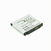 Аккумулятор для Samsung F700, F490, M8800 (CD003363) - АккумуляторАккумуляторы для мобильных телефонов<br>Аккумулятор рассчитан на продолжительную работу и легко восстанавливает работоспособность после глубокого разряда. Емкость аккумулятора 650 мАч.<br>