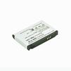 Аккумулятор для Samsung i710 (CD003368) - АккумуляторАккумуляторы для мобильных телефонов<br>Аккумулятор рассчитан на продолжительную работу и легко восстанавливает работоспособность после глубокого разряда. Емкость аккумулятора 750 мАч.<br>