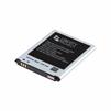 Аккумулятор для Samsung Galaxy Grand i9082 (SM001696) - АккумуляторАккумуляторы для мобильных телефонов<br>Аккумулятор рассчитан на продолжительную работу и легко восстанавливает работоспособность после глубокого разряда. Емкость аккумулятора 2100 мАч.<br>