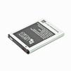 Аккумулятор для Samsung Galaxy Note i9220, N7000 (CD126329) - АккумуляторАккумуляторы для мобильных телефонов<br>Аккумулятор рассчитан на продолжительную работу и легко восстанавливает работоспособность после глубокого разряда. Емкость аккумулятора 2500 мАч.<br>