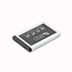 Аккумулятор для Samsung L760 (CD013159) - АккумуляторАккумуляторы для мобильных телефонов<br>Аккумулятор рассчитан на продолжительную работу и легко восстанавливает работоспособность после глубокого разряда. Емкость аккумулятора 700 мАч.<br>