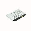Аккумулятор для Samsung P520 (CD003372) - АккумуляторАккумуляторы для мобильных телефонов<br>Аккумулятор рассчитан на продолжительную работу и легко восстанавливает работоспособность после глубокого разряда. Емкость аккумулятора 700 мАч.<br>