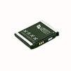 Аккумулятор для Samsung S5230, U700, Z560, Z720, G800 (CD003374) - АккумуляторАккумуляторы для мобильных телефонов<br>Аккумулятор рассчитан на продолжительную работу и легко восстанавливает работоспособность после глубокого разряда. Емкость аккумулятора 800 мАч.<br>