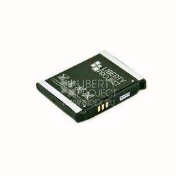 ����������� ��� Samsung S5230, U700, Z560, Z720, G800 (CD003374)