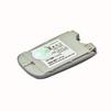 Аккумулятор для Samsung X620 (CD003378) - АккумуляторАккумуляторы для мобильных телефонов<br>Аккумулятор рассчитан на продолжительную работу и легко восстанавливает работоспособность после глубокого разряда. Емкость аккумулятора 700 мАч.<br>