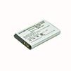 Аккумулятор для Sony Ericsson J132 (BST-42 CD004054) - АккумуляторАккумуляторы для мобильных телефонов<br>Аккумулятор рассчитан на продолжительную работу и легко восстанавливает работоспособность после глубокого разряда. Емкость аккумулятора 600 мАч.<br>