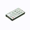 Аккумулятор для Sony Ericsson K700, Z200, K300, K500, T230, T290, J200 (CD000572) - АккумуляторАккумуляторы для мобильных телефонов<br>Аккумулятор рассчитан на продолжительную работу и легко восстанавливает работоспособность после глубокого разряда. Емкость аккумулятора 850 мАч.<br>