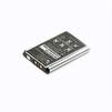 Аккумулятор для Sony Ericsson K750, K600i, K610i, J100i, W810i, W800i, W710i, W550i (CD000565) - АккумуляторАккумуляторы для мобильных телефонов<br>Аккумулятор рассчитан на продолжительную работу и легко восстанавливает работоспособность после глубокого разряда. Емкость аккумулятора 900 мАч.<br>