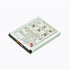 Аккумулятор для Sony Ericsson K790, M600, V800, W850i, W900i, W950i, P990i, K800 (CD000564) - АккумуляторАккумуляторы для мобильных телефонов<br>Аккумулятор рассчитан на продолжительную работу и легко восстанавливает работоспособность после глубокого разряда. Емкость аккумулятора 700 мАч.<br>