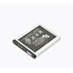 ����������� ��� Samsung E200 (CD001531)