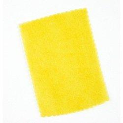 Салфетка для протирки дисплея (CD018294)