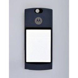 ������ ��� Motorola V8 (�������) (CD001519)