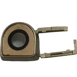 Стекло для Nokia 8800 Sirocco на камеру (CD001233)