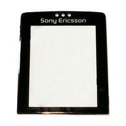 ������ ��� Sony Ericsson T700 (CD013245)