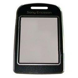 ������ ��� Sony Ericsson Z710 (�������� � �������) (CD001033)
