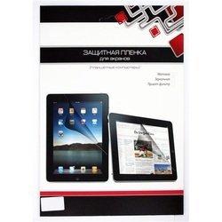 Защитная пленка для Samsung Galaxy Tab 10.1 P7500, P7510 (CD018987) (зеркальная)