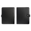 Универсальный кожаный чехол-книжка для планшетов 9 (CD130012) (черный) - Универсальный чехол для планшетаУниверсальные чехлы для планшетов<br>Гарантирует надежную защиту от царапин и потертостей.<br>