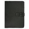 Универсальный кожаный чехол-книжка для планшетов 10 (CD123358) (черный) - Универсальный чехол для планшетаУниверсальные чехлы для планшетов<br>Гарантирует надежную защиту от царапин и потертостей.<br>