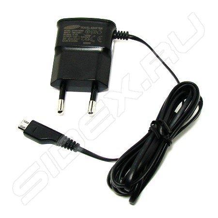 Сетевое usb зарядное устройство в брянске