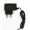 Сетевое зарядное устройство для Siemens C55, A52, A55, M55, S65, SL55, SX1, C60, C62, C65 (CD011121) - Сетевое зарядное устройствоСетевые зарядные устройства<br>Сетевое зарядное устройство послужит незаменимым аксессуаром для продолжительной работы вашего девайса.<br>