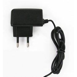 Сетевое зарядное устройство для Siemens C55, A52, A55, M55, S65, SL55, SX1, C60, C62, C65 (CD011121)