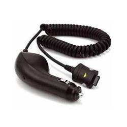 Автомобильное зарядное устройство для Samsung D880 DuoS, G600, E210, F210, F250, F330 (CD000775) (черный)