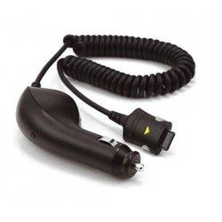 Автомобильное зарядное устройство для Samsung C130, C140, C260 (CD001963) (черный)