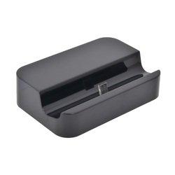 ������ ������� Micro USB Dock ��� Samsung � ����������� (������/�������)