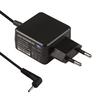 Сетевое зарядное устройство для электронных книг и планшетов (SM001289) (ASX) - Сетевое зарядное устройствоСетевые зарядные устройства<br>Аксессуар предназначен для зарядки устройства от сети переменного тока 210-240 В.<br>