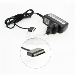 Сетевое зарядное устройство для Asus Eee Pad TF300, TF100, TF200, TF201, TF301 (ASX)