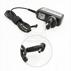 Сетевое зарядное устройство для Samsung Ativ Smart PC XE700T1C, XE500T1C (ASX)