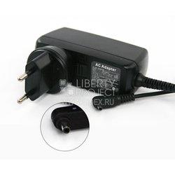 Сетевое зарядное устройство для Samsung Ultrabook 530U3B, 530U3C (ASX)