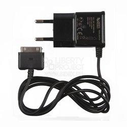 Сетевое зарядное устройство для Apple 30-pin (R0001412)