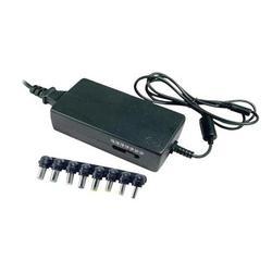 Универсальное сетевое зарядное устройство для ноутбуков (ASX R0000540)