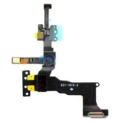Шлейф для Apple iPhone 5S (фронтальная камера) (R0002515)