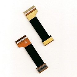 Шлейф для Samsung E840 (CA000807)