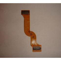 Шлейф для Motorola MPX200 (GO001255)