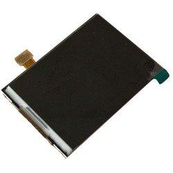 Дисплей для Samsung C3510 (CD016469) 1-я категория