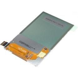 Дисплей для Samsung Galaxy Core i8262 (R0002601) 1-я категория