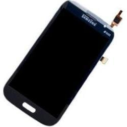 ������� ��� Samsung Galaxy Grand i9082 (CD130098)